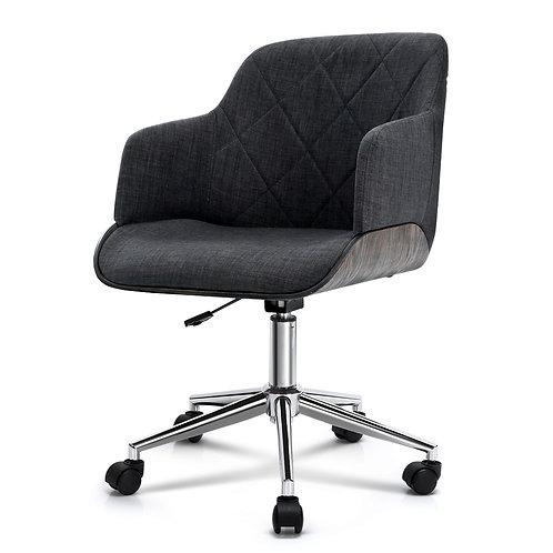 Artiss Portia Office Chair