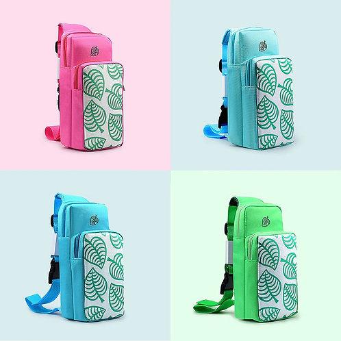 Nintendo Switch Shoulder Bag