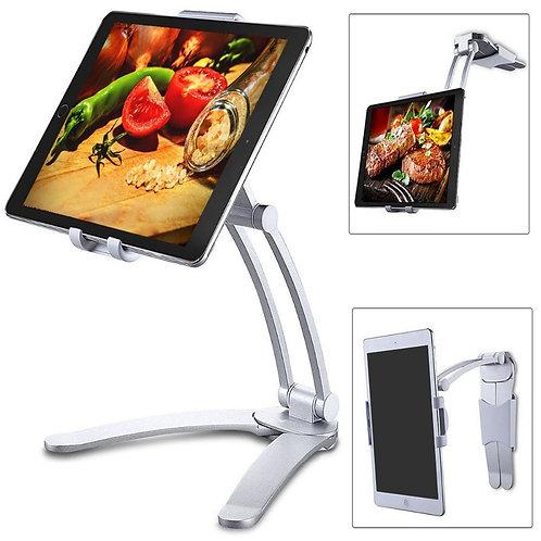 Likable Kids' Stuff | likable.com.au | Rotatable Smartphone and Tablet Holder | iPad Holder | iPhone Holder