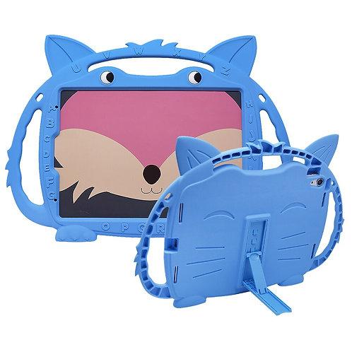 Likable Kids' Stuff | likable.com.au | Foxy iPad Mini Cover | iPad Mini 5/4/3/2/1 Shockproof case
