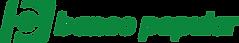 1200px-Banco_Popular_(Colombia)_logo.svg