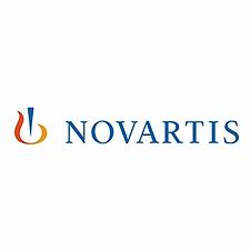 novartis-logo-open-graph.webp