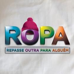 LaPlaya_ROPA_Logo