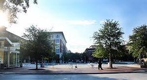 Ellis Square.jpg