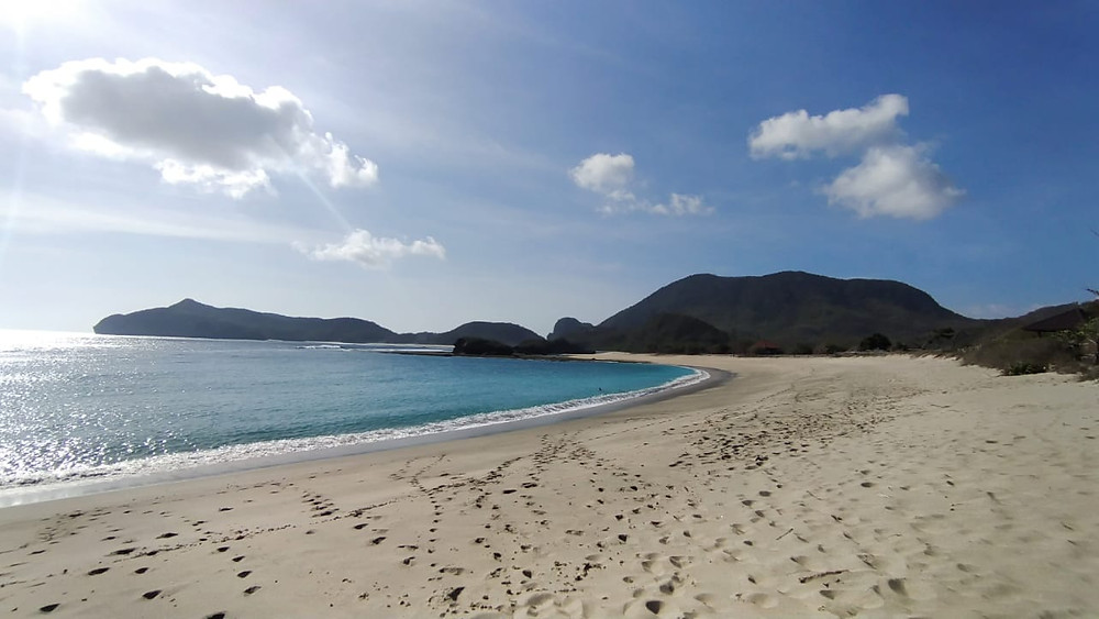 Beach_nusa_penida