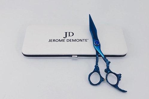 JD Dragon Slayer Shears