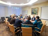 Балахнинский технический техникум начинает новый проект