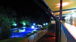 hall-pool-night-web