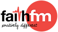 Faith FM Letterhead logo R2 large.png