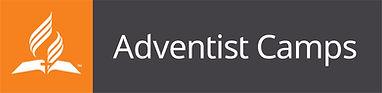 Adventist Camps Logo-RGB-Horizontal.jpg