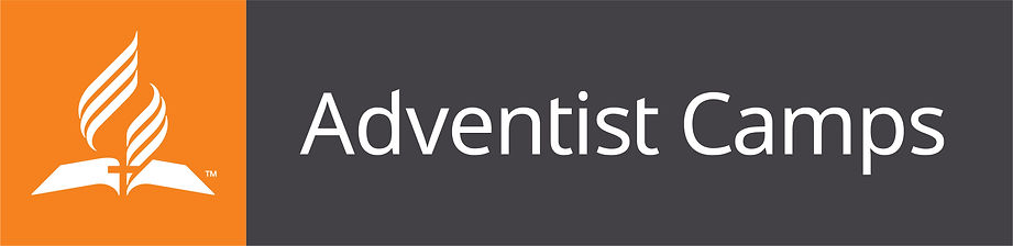 Adventist Camps Logo-RGB-Horizontal.jpg