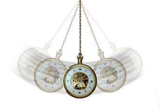 hypnosis-4041582_1920.jpg