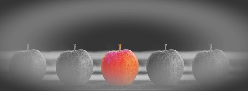 apple-1594742_1920_edited_edited_edited.