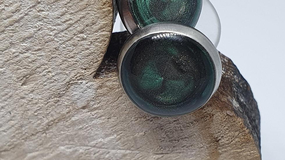 Vert souris