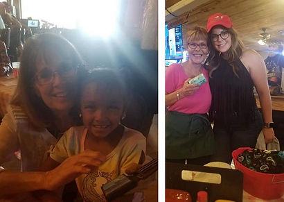 Dannielle, Buckey and Stephanie.jpg