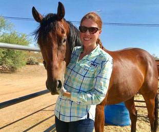 Kirsten with Jackhammer.jpg