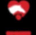 2018 Grantee Logo.png