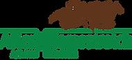 AFTHA Logo