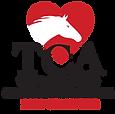 2020 TCA Grantee Logo.png