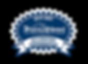 TAA_Badge-2019_2021.png