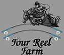 Four Reel Farm Logo.jpg