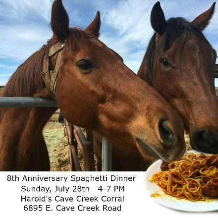 spaghetti dinner 2019.jpg