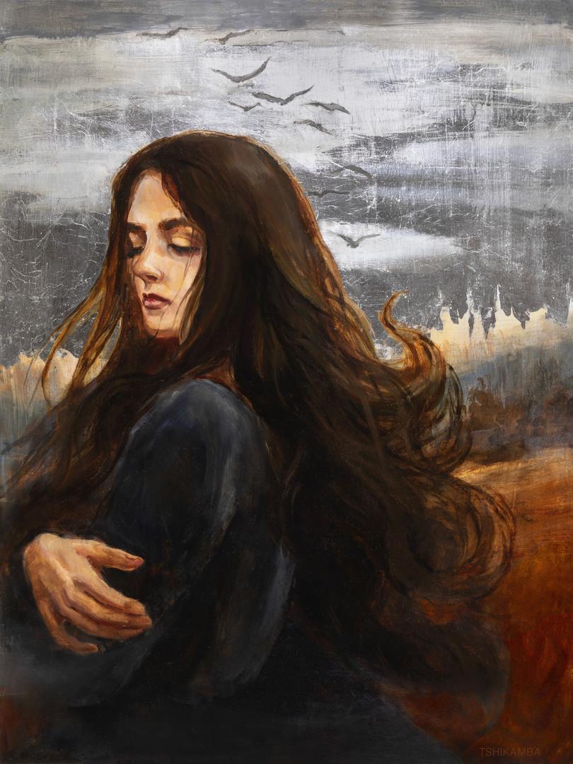 Jane Erye