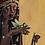 Thumbnail: Kemetic Sorcerous