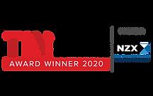 TIN Award Logo.png