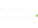 Deloite Logo