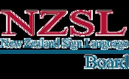 nzsl-logo.png