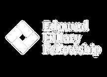 EHF-Left-Aligned-Flat-1024x502 white.png