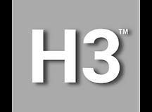 H3Logo.png