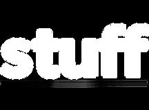 Final-Stuff-Logo-2016_RGB_transparent-2.