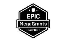 Epic_MegaGrants_Recipient_logo.jpg