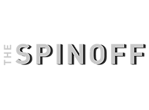 thespinoff-logo_orig_edited.png