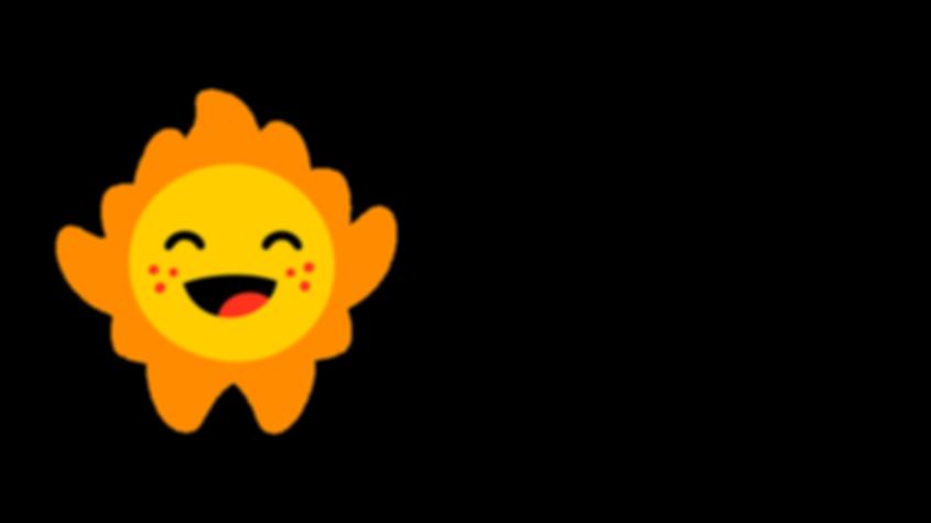 Logo - Farver - Transparent 01.png