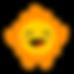 Ikon - Farver - Transparent 01.png