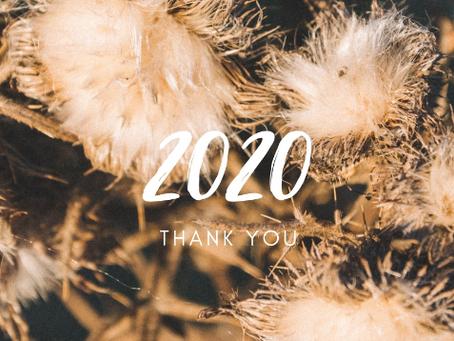 GWAWR services - 2020 - workshops, workshops, workshops ?