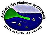 Logo APPPLG (petit format).jpg