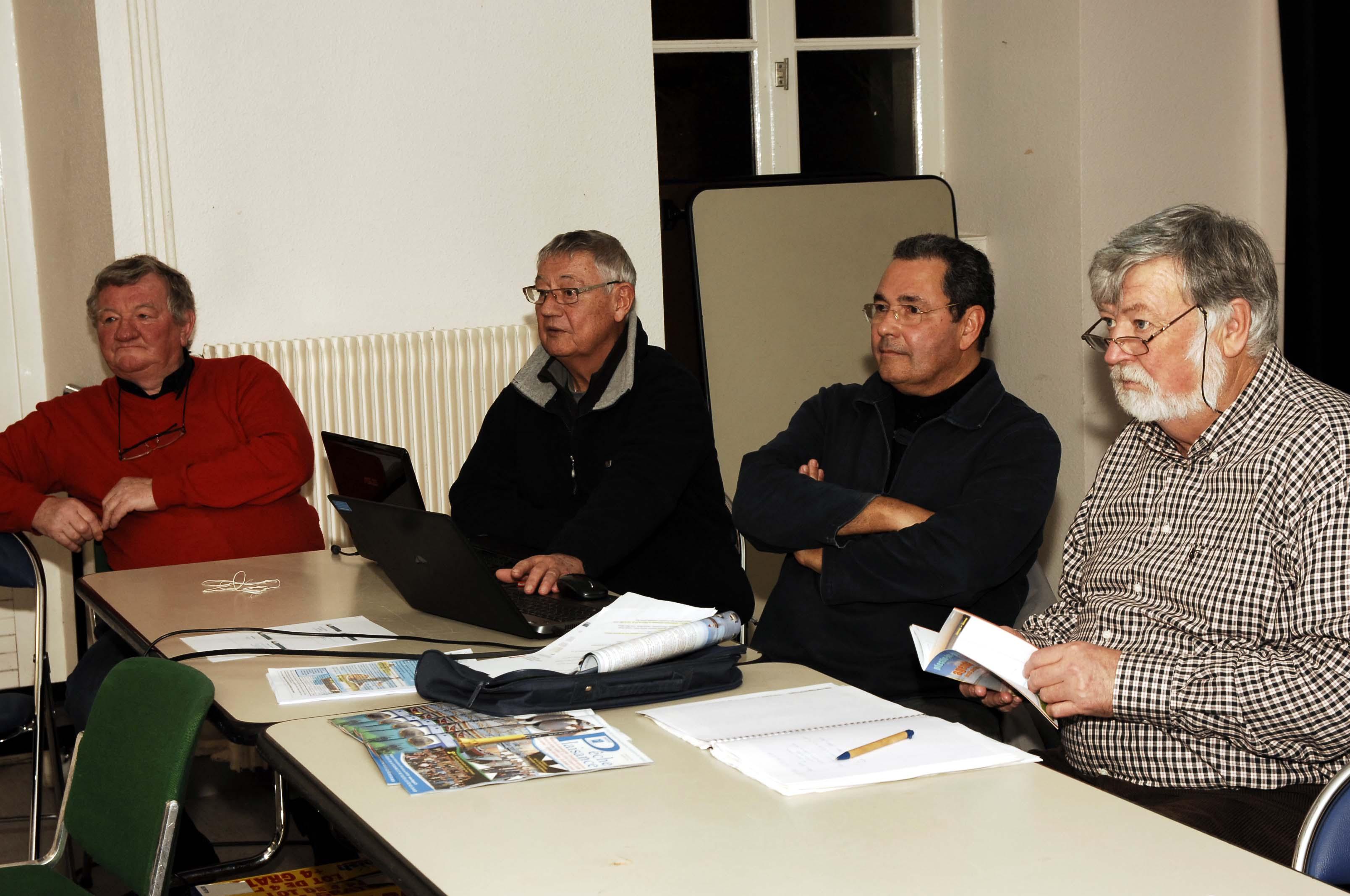AG de l-APPP PLESTIN 22 01 2016 020