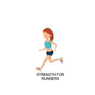 RUNNER STRENGTH.png