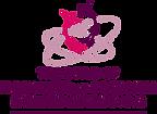 logo (1) guild.png
