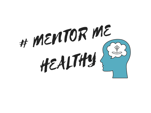 Copy of Mentor Me Healthy.png
