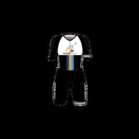 tri suit nb (1).png