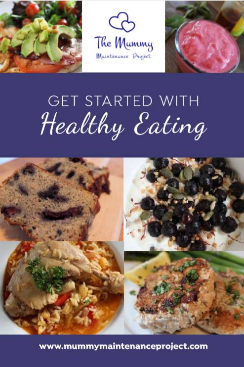 Every Day Fat Loss - 21 Easy to Follow Recipes  - eBook