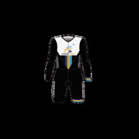 ls tri suit nb (2).png