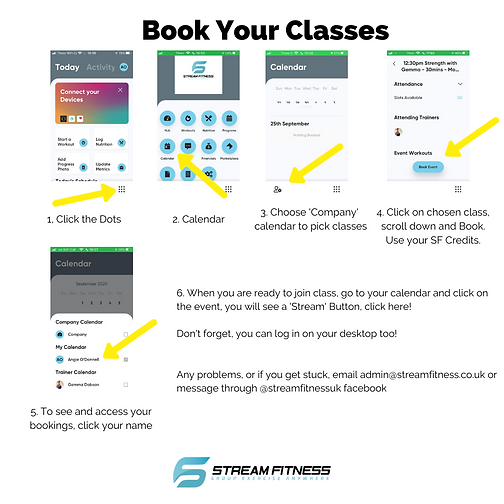 Book Your Classes (2).png