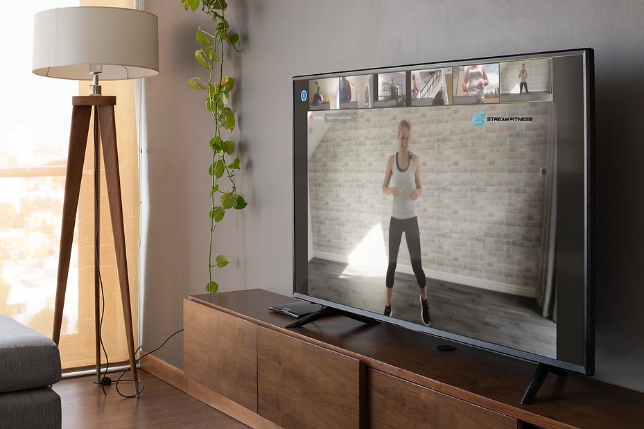 smart-tv-mockup-featuring-a-classy-livin