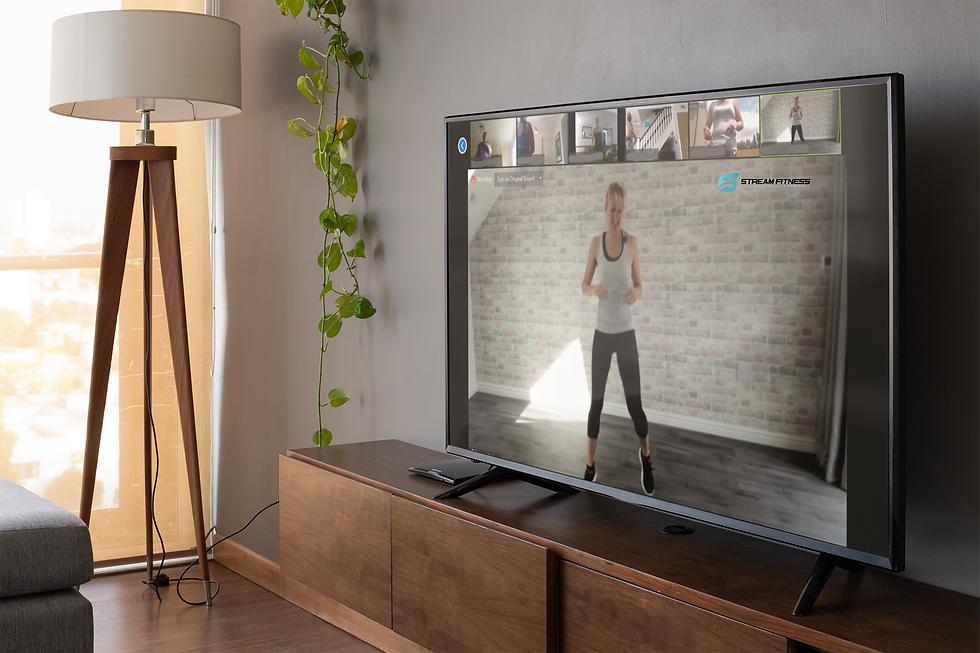 smart-tv-mockup-featuring-a-classy-livin
